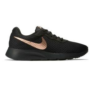 Women's Nike Tanjun sneakers